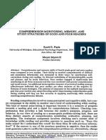 Journal of Literacy Research-1981-Paris-5-22.pdf