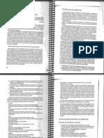 1era pregunt trab Lectura_Promoción de Salud Familiar.pdf