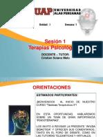 Semana 1 Terapias Psicologicas(1)