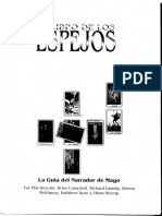 El Libro de los Espejos - Guia del Narrador.pdf