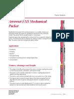 2558_Arrowset-I-XS-Injection-Packer.pdf
