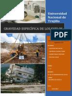 Informe_GRAVEDAD-ESPECIFICA-DE-LOS-SUELO.docx