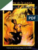 Aventuras Siniestras.pdf