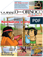CO_Escolar_28.pdf
