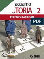 Storia Percorsi Facilitati_vol2