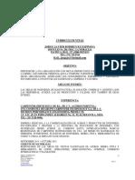 Curriculum Vitae Rev. 2