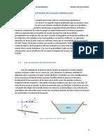 2_ModeladoSoftwareDeCanalesHidraulicos1