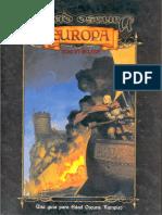 vampiro edad oscura - europa.pdf