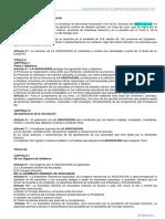 Asociacion de Ex Alumnos de Tuti (1)