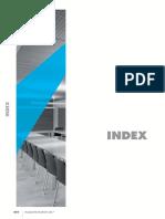 13_index