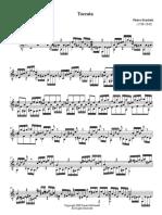 toccata.pdf