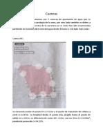 Cuencas .docx