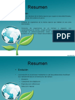 resumen de la ecologia de poblaciones.ppt