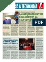 02- Ciencia 156 La Primera 29-10-12