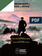 DEMOCRATIZACION ACCESO A LA JUSTICIA.pdf