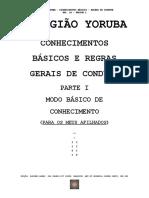 Awofakan-e-Ikofafun3.pdf