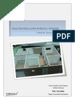 TDR+-+Casa+Domòtica_FINAL_1