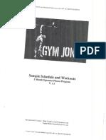 246590696-GYM-JONES-Operator-Fitness-Program.pdf