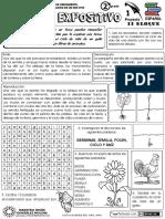 Textos-expositivos.pdf