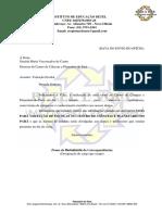 exemplo de oficio- site.docx