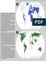 Formas de Estado 1.PDF