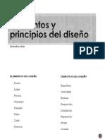 Elementos y principios del diseño.pptx
