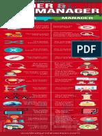 LeaderManager.pdf