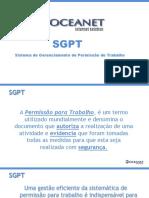 apresentacao SGPT rev4a (1).pdf
