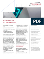 E-business-Tax-in-Oracle-Release-12.pdf