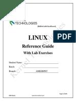 LINUX KERNEL.pdf