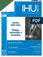 IHUOnlineEdicao316.pdf