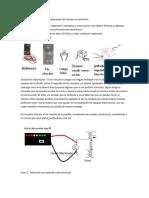 Procedimiento-practico-de-reparacion-de-fuentes-en-television.pdf