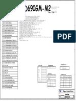 AMD690GM-M2 1219