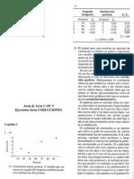 Cap 9 Correlaciones Guia Ejs Serie I SOLUCIONES