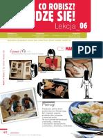 lekcja 6.pdf