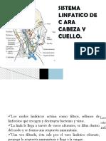 SISTEMA LINFATICO 3C.pptx