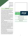 cuadernillo93a.pdf