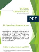 DERECHO ADMINISTRATIVO CUARTA CLASE.pptx