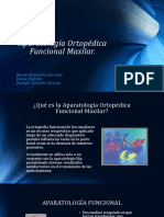 Aparatologia-Ortopedica-Funcional-Maxilar.pptx