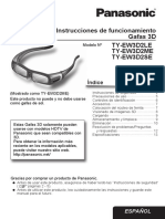 Manual Ty- Ew3d2me