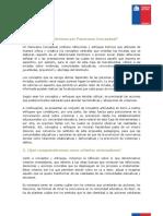 Caja de Herramientas-Paso1.pdf