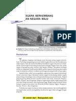 Bab 1 Negara Maju dan Negara Berkembang.pdf