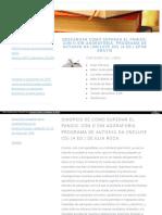 http---wintersportvakantie_biz-ciencia-ficcion-libros39169-como-superar-el-panico-con-o-sin_html#_Wf-o-DQMocQ_pdfmyurl.pdf