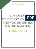 313325676-BO-DE-THI-HSG-DUYEN-HAI-BAC-BO-2014-LOP-11-pdf.pdf