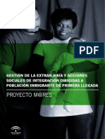 1_2152_gestion_de_la_extranjeria.pdf