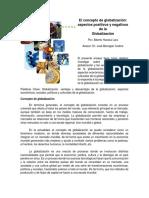 documento-globalizacic3b3n.docx
