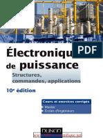 Electronique_de_puissance_-_10e_d._Structures_commandes_applications_Sciences_de_ling_nieur_.pdf