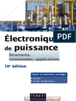 Electronique_de_puissance_-_10e_d._Structures_commandes_applications_Sciences_de_ling_nieur_.pdf