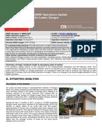Sri Lanka  Dengue.pdf