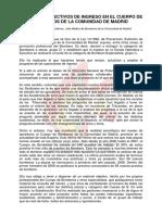 001 - PROCESOS SELECTIVOS DE INGRESO EN EL CUERPO DE BOMBEROS DE LA COMUNIDAD DE MADRID.pdf